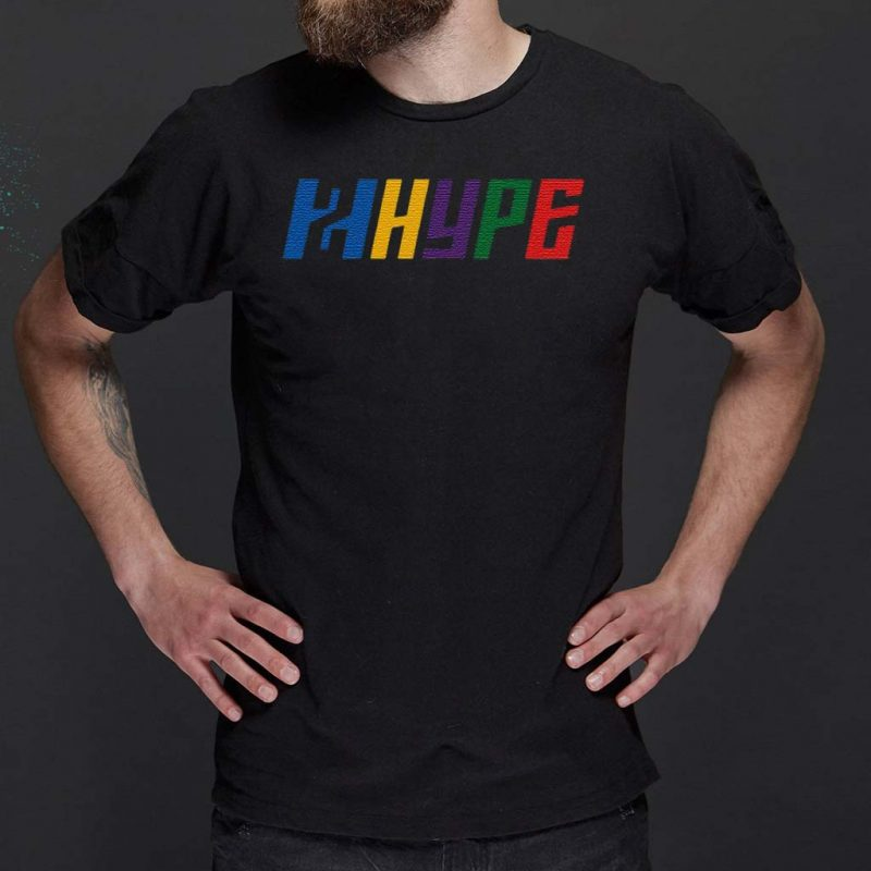 2hype-t-shirts