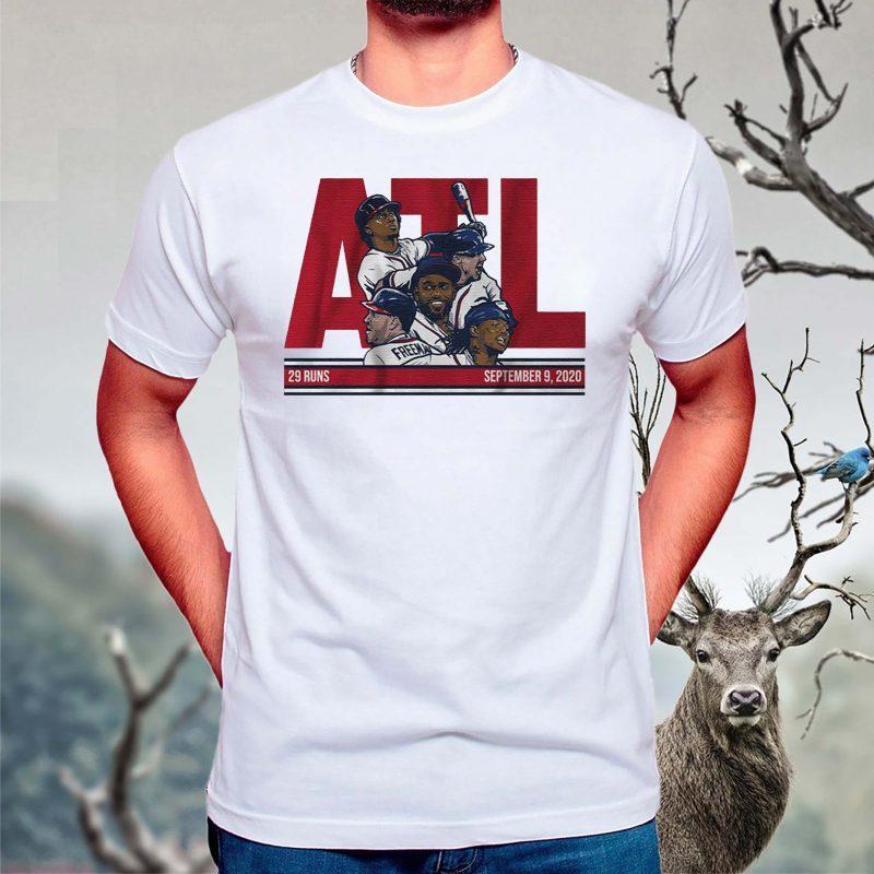 ATL-29-Runs-T-Shirt