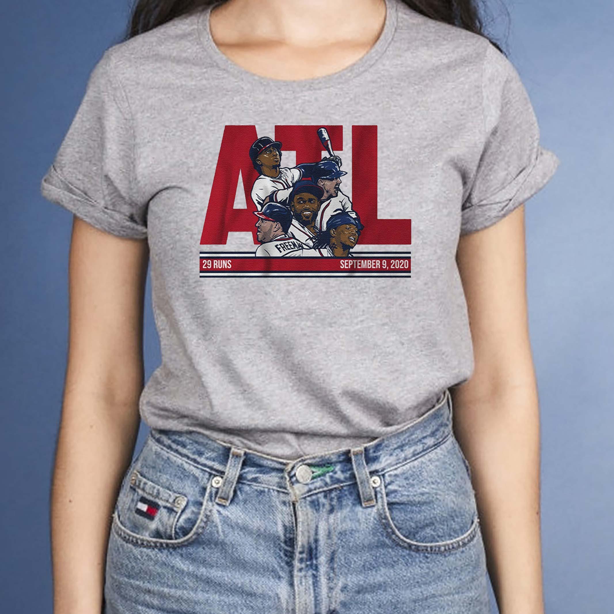 ATL-29-Runs-T-Shirts