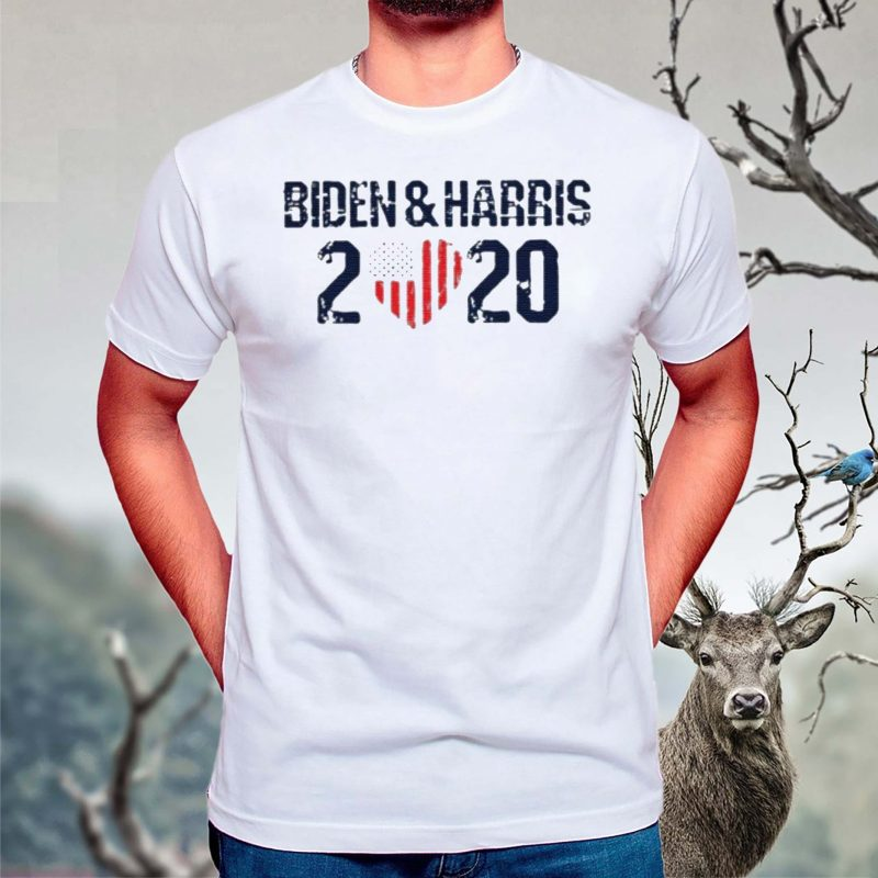 Biden-&-Harris-2020-US-Shirts