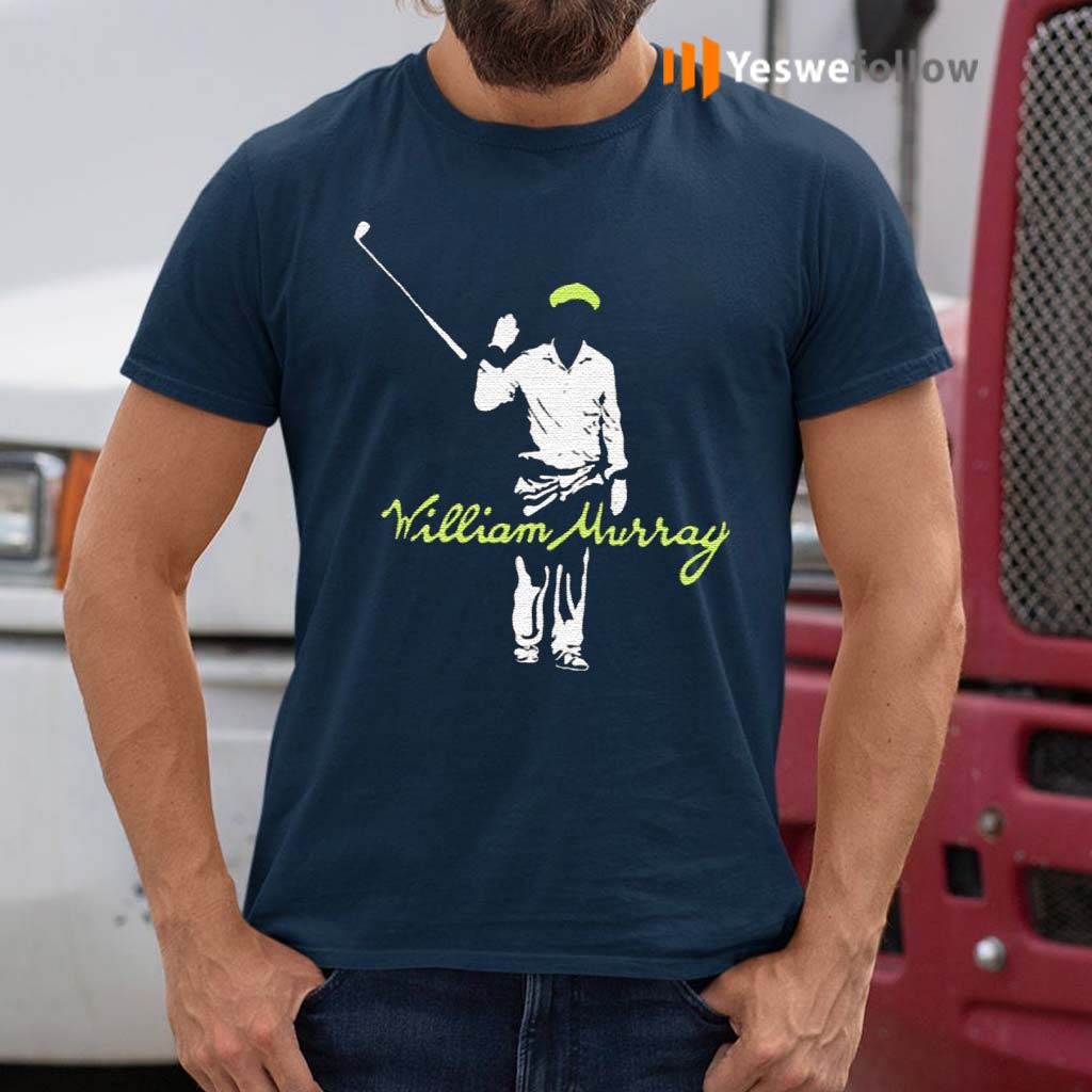 Bill-Murray-Golf-Shirt