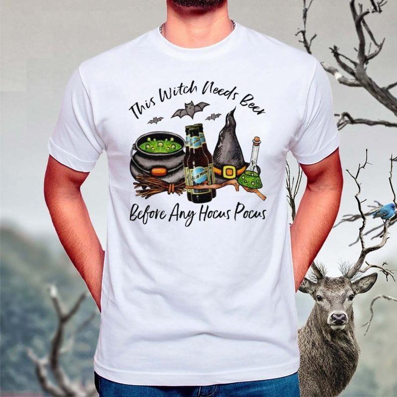 Blue-Moon-White-Ale-Bottle-This-Witch-Needs-Beer-Before-Any-Hocus-Pocus-T-Shirts