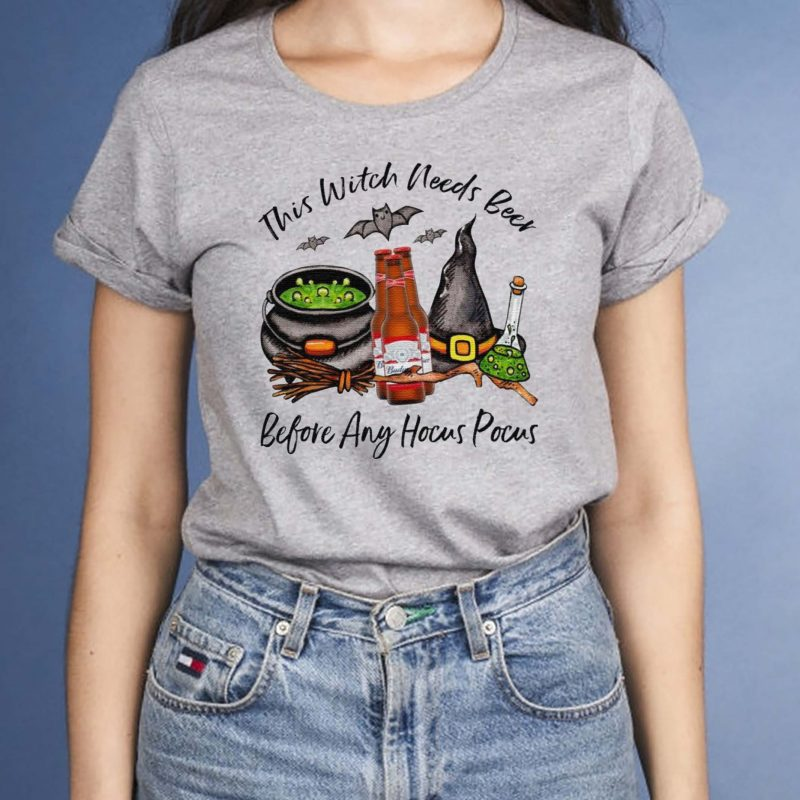 Budweiser-Bottle-This-Witch-Needs-Beer-Before-Any-Hocus-Pocus-T-Shirts