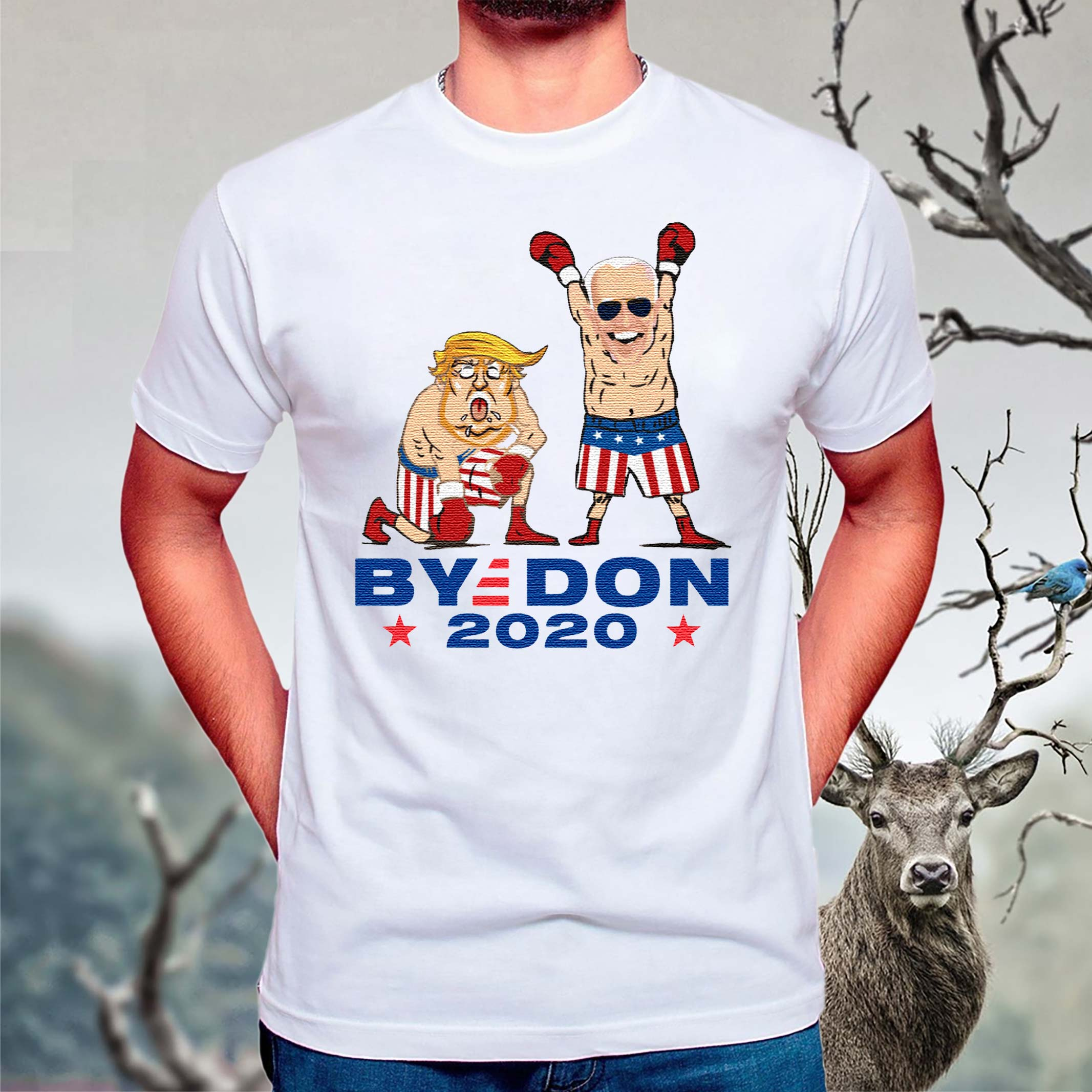 Bye-Don-2020-T-Shirt