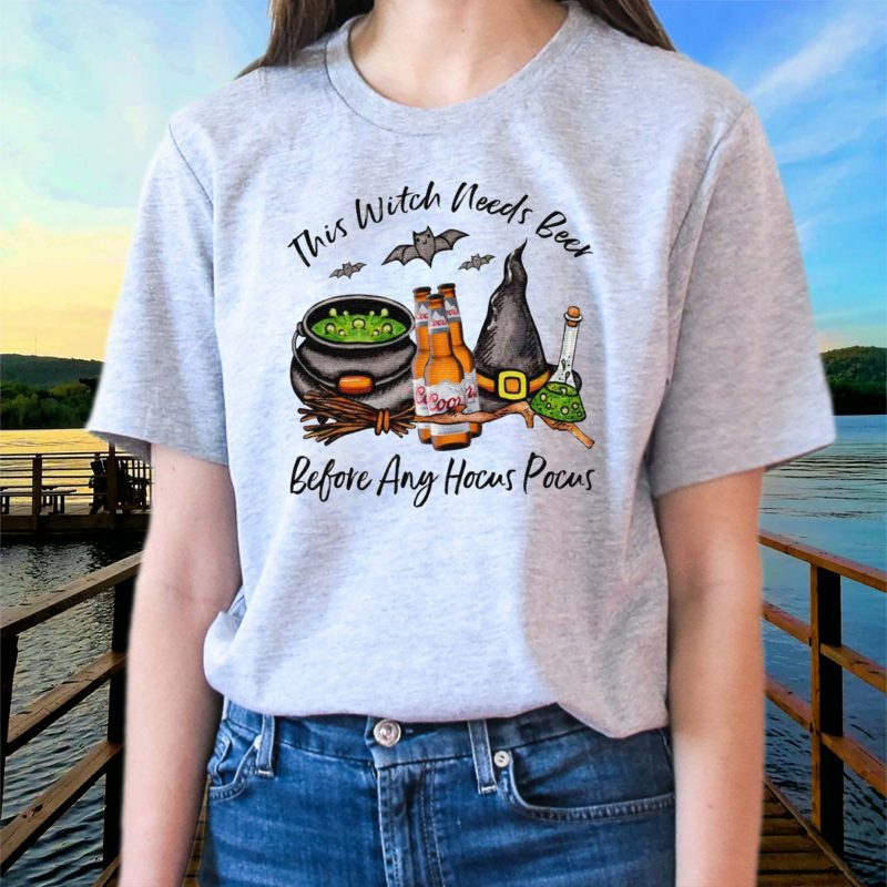 Coors-Lager-Bottle-This-Witch-Needs-Beer-Before-Any-Hocus-Pocus-T-Shirt