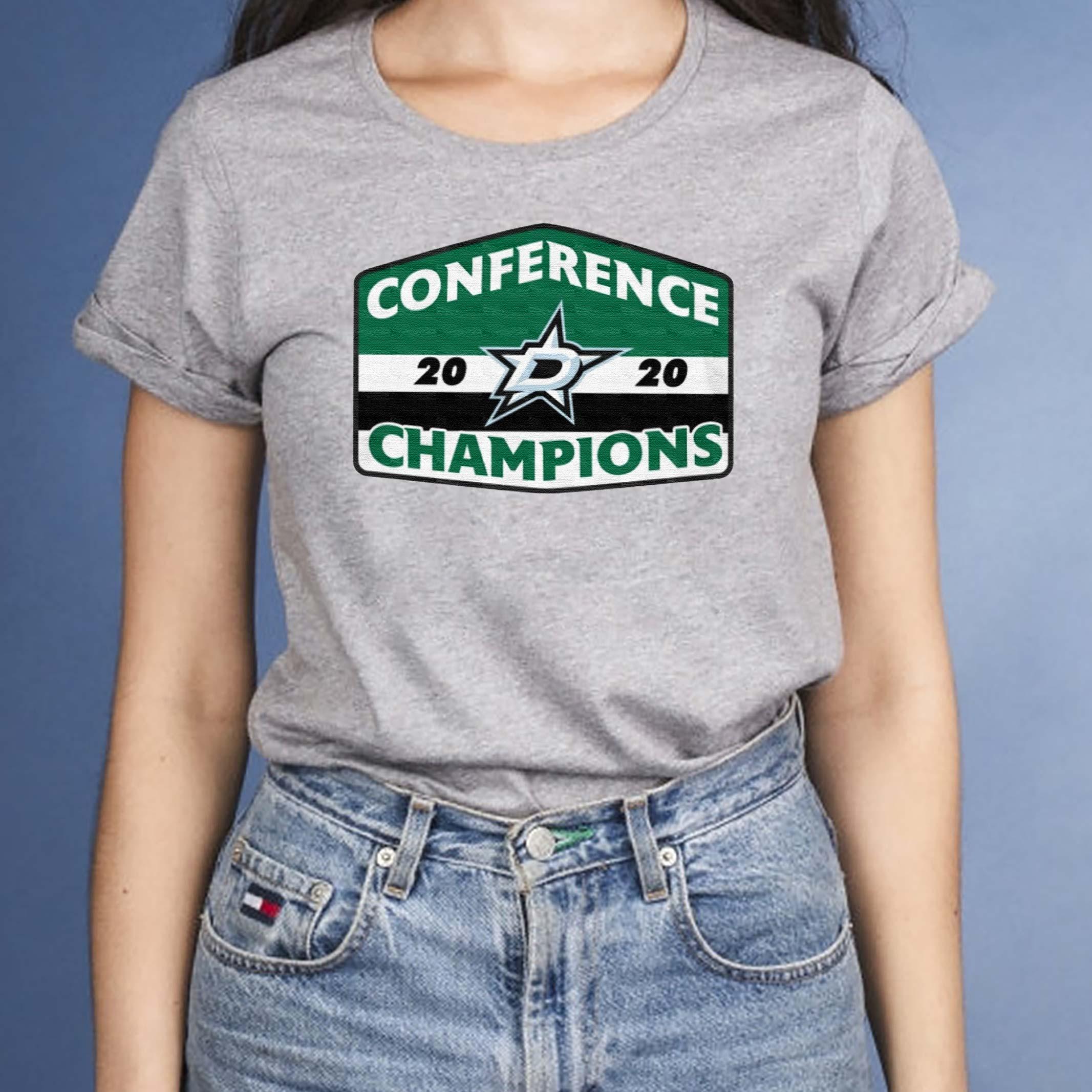 Dallas-Stars-2020-Western-Conference-Champions-Shirt