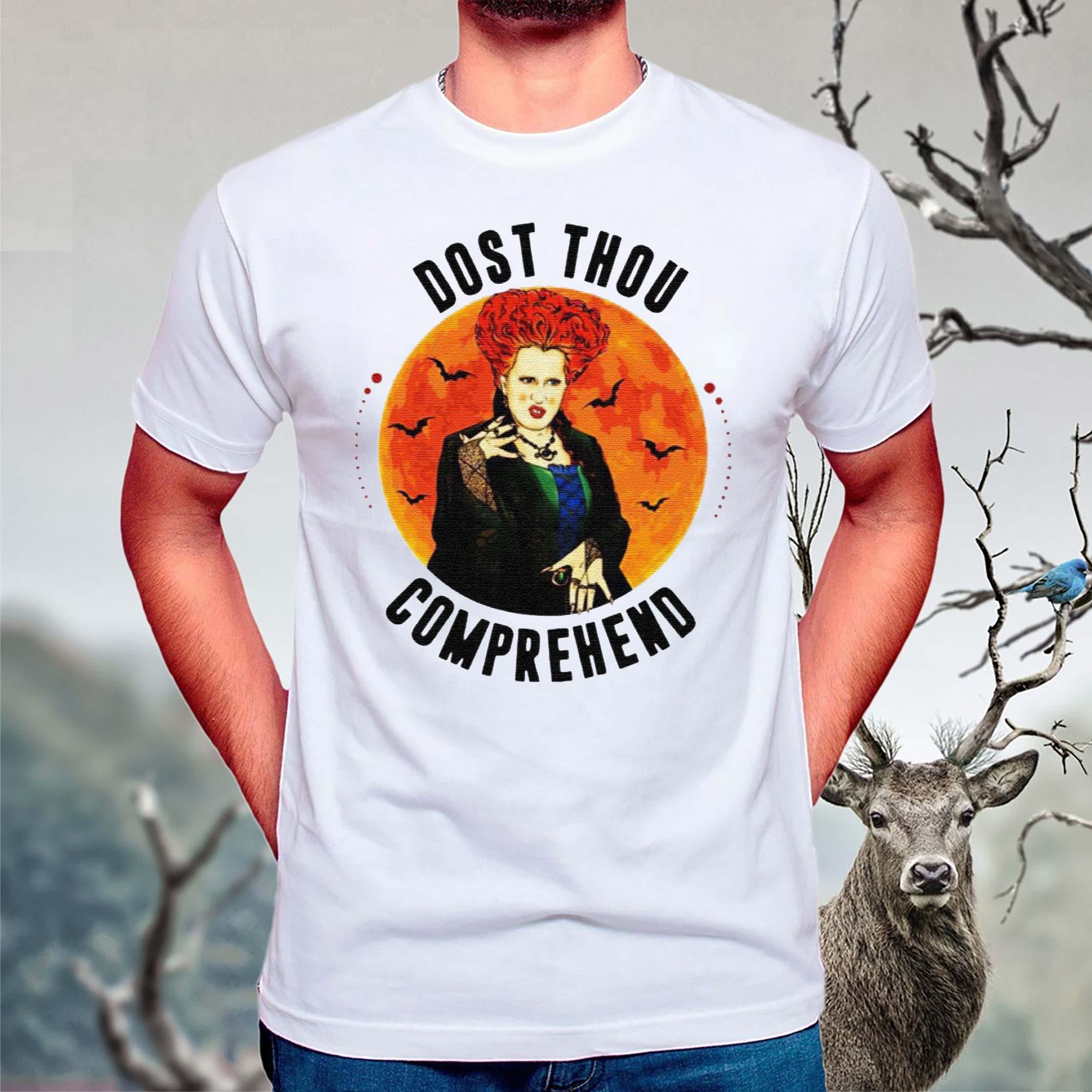 Dost-Thou-Comprehend-Moon-Halloween-T-Shirt