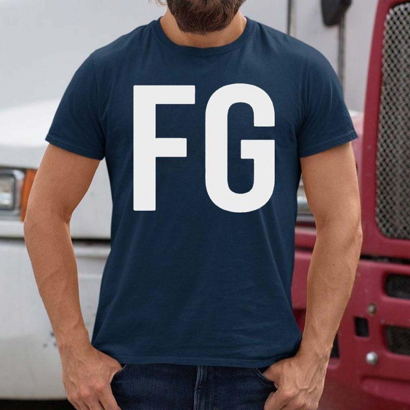 Fg-Shirt-Yoongi-Fear-Of-God-T-Shirts