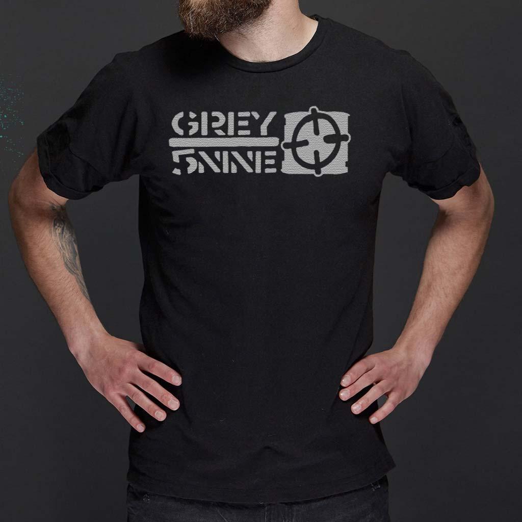G59-Stencil-Tee-Shirt