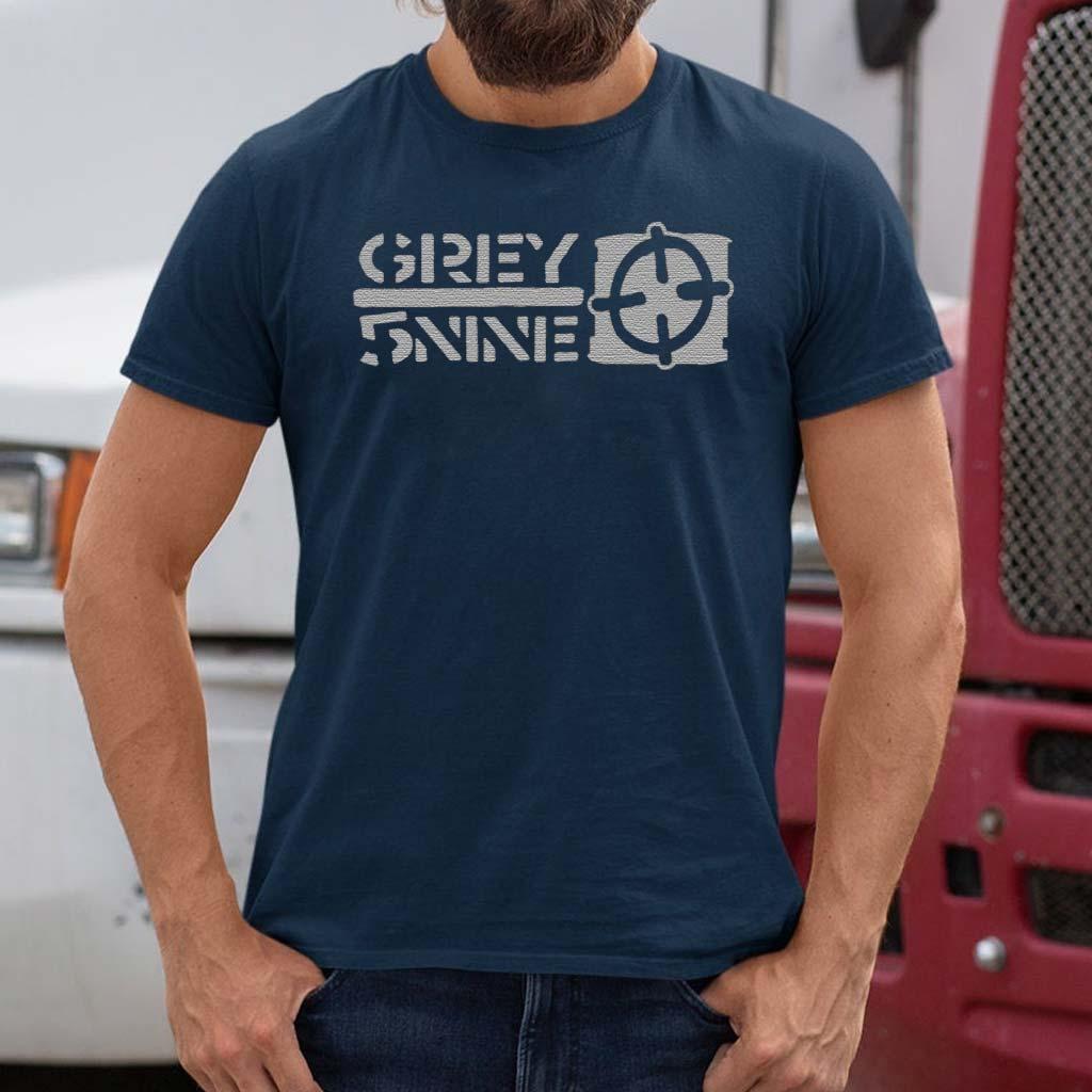 G59-Stencil-Tee-Shirts
