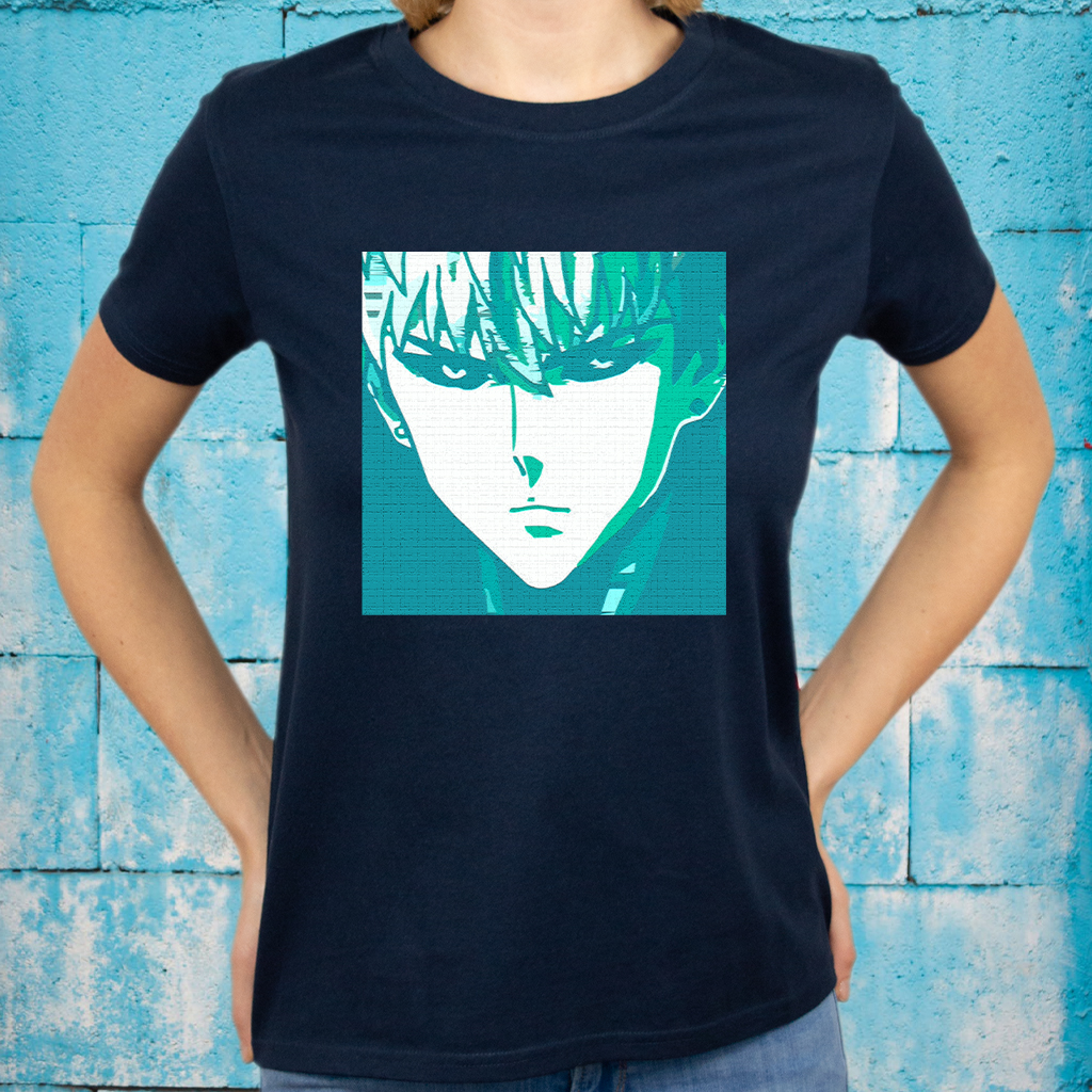 Genos T-Shirts