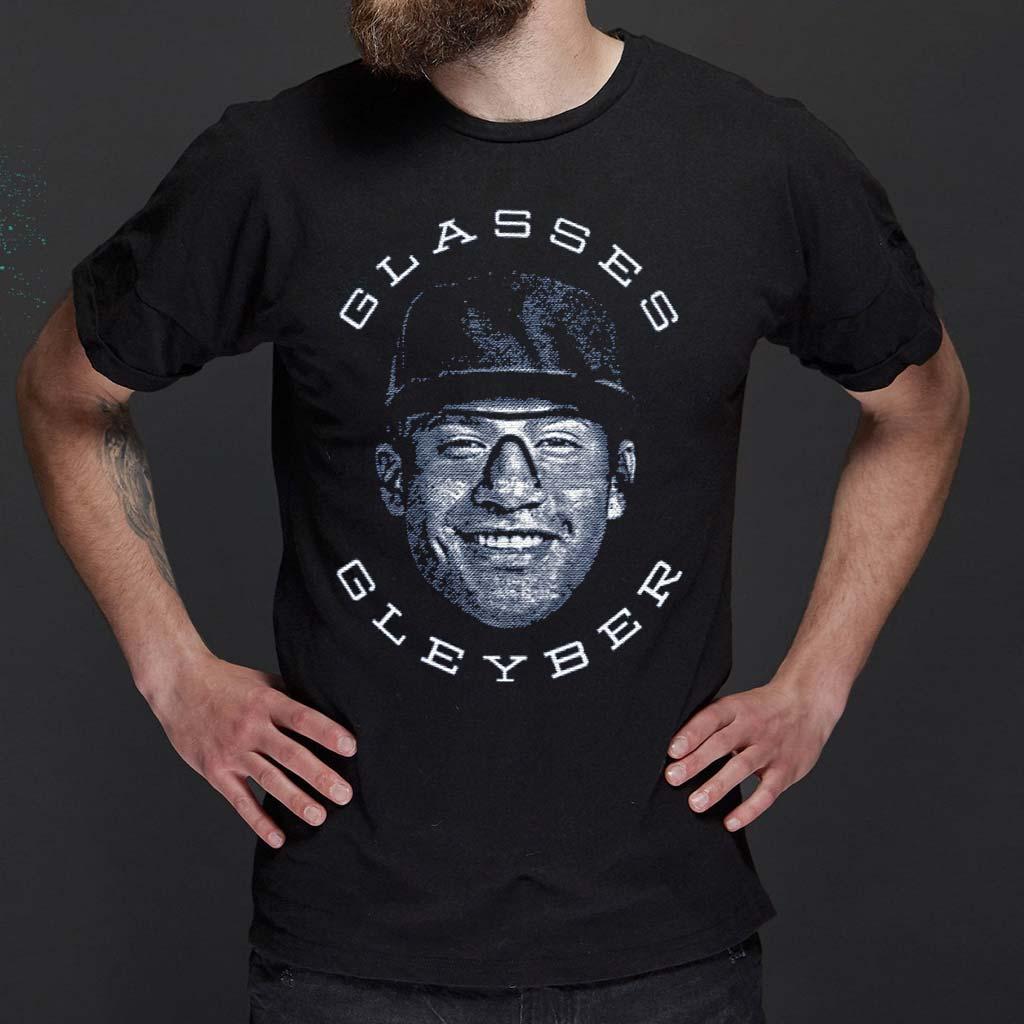 Glasses-Gleyber-Shirts