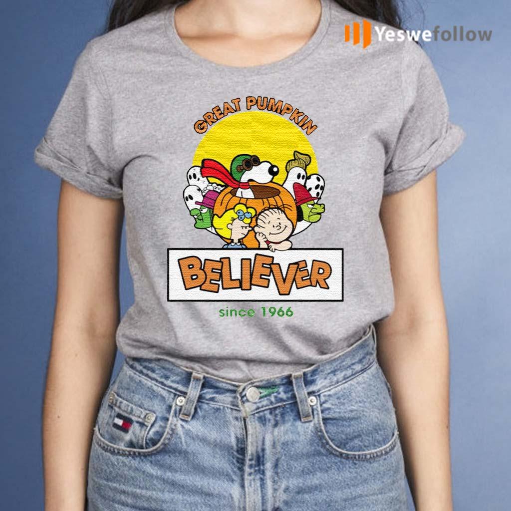 Great-Pumpkin-Believer-Happy-Halloween-Snoopy-T-Shirt