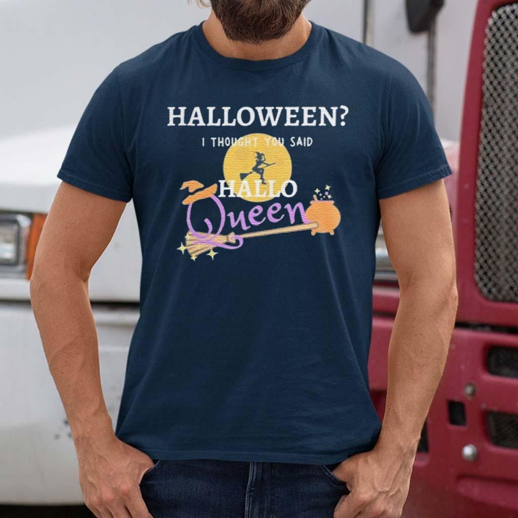 Halloween-Queen-Flying-Witch-shirt