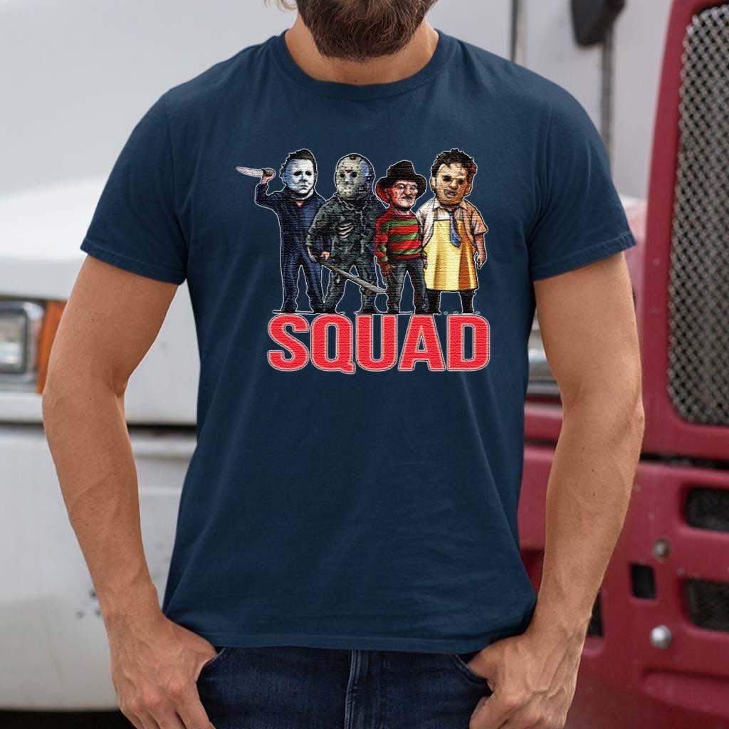 Horror-Squad-Goals-Halloween-T-Shirt