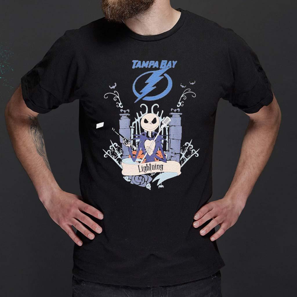 Jack-Skellington-Tampa-Bay-Lightning-Halloween-shirts