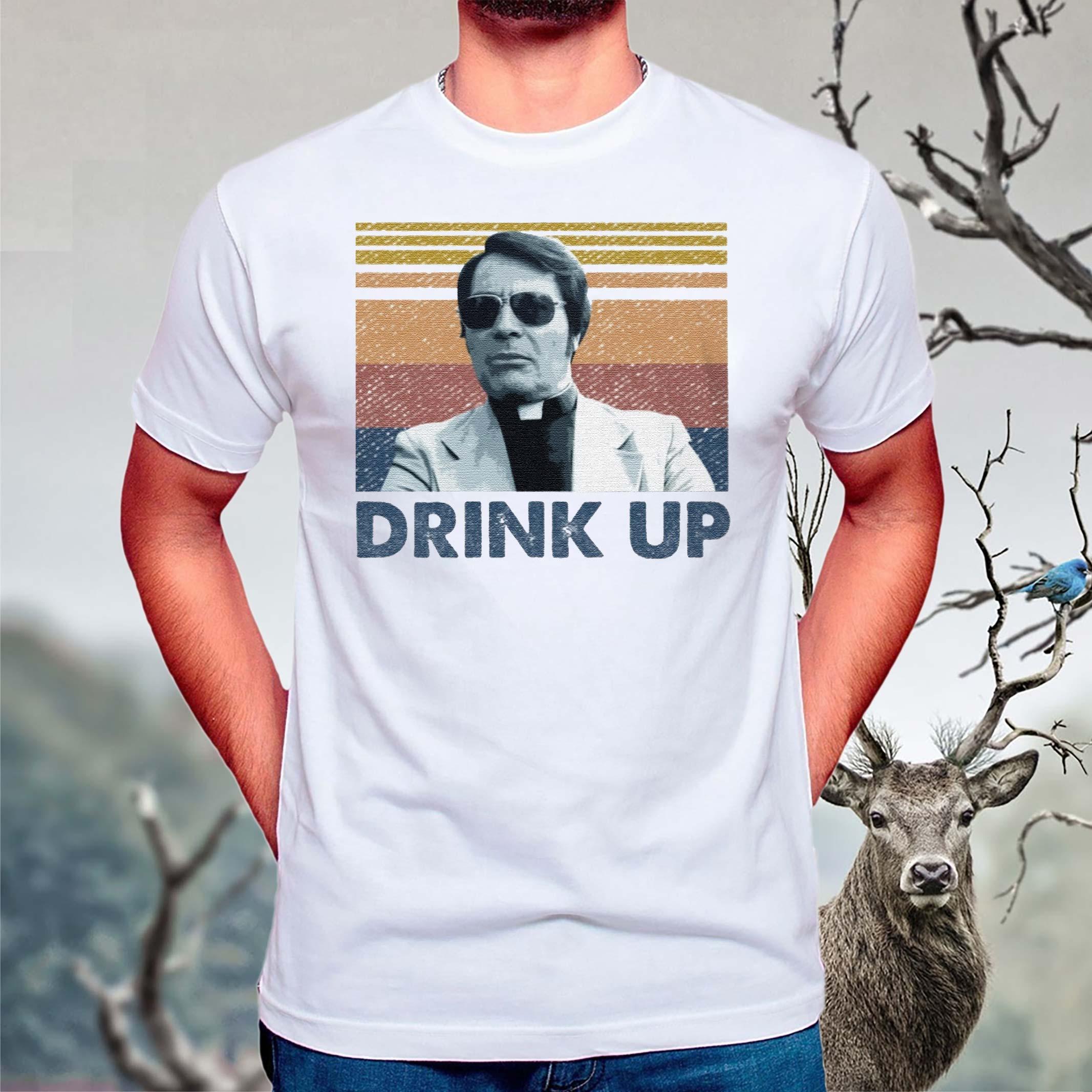 Jim-Jones-Drink-Up-Shirts