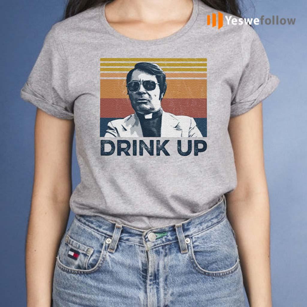 Jim-Jones-Drink-Up-T-Shirt