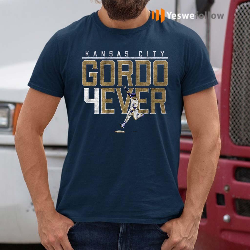Kansas-City-gordo-4ever-t-shirt
