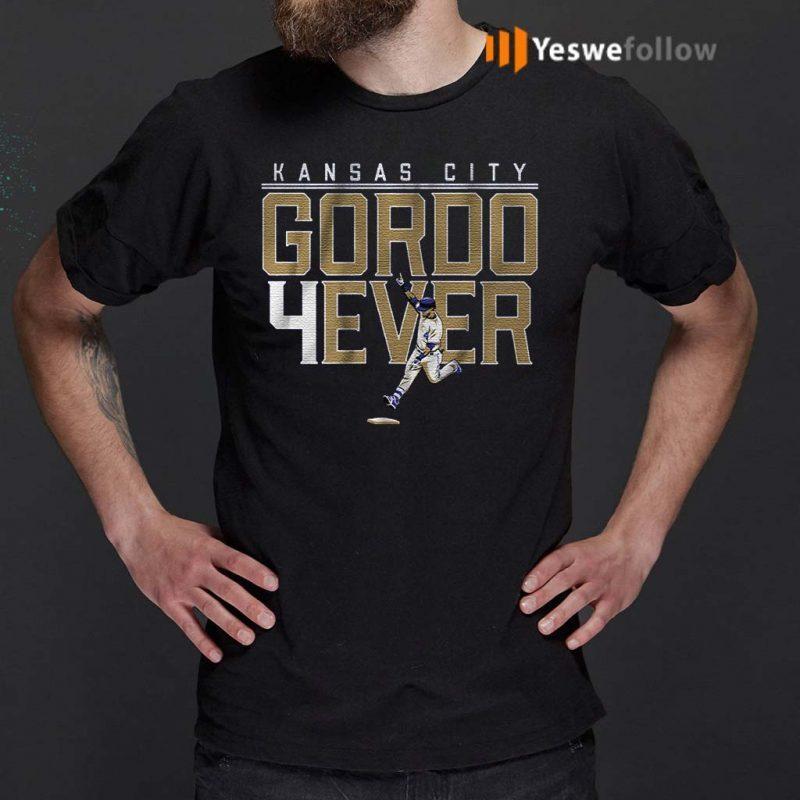 Kansas-City-gordo-4ever-t-shirts