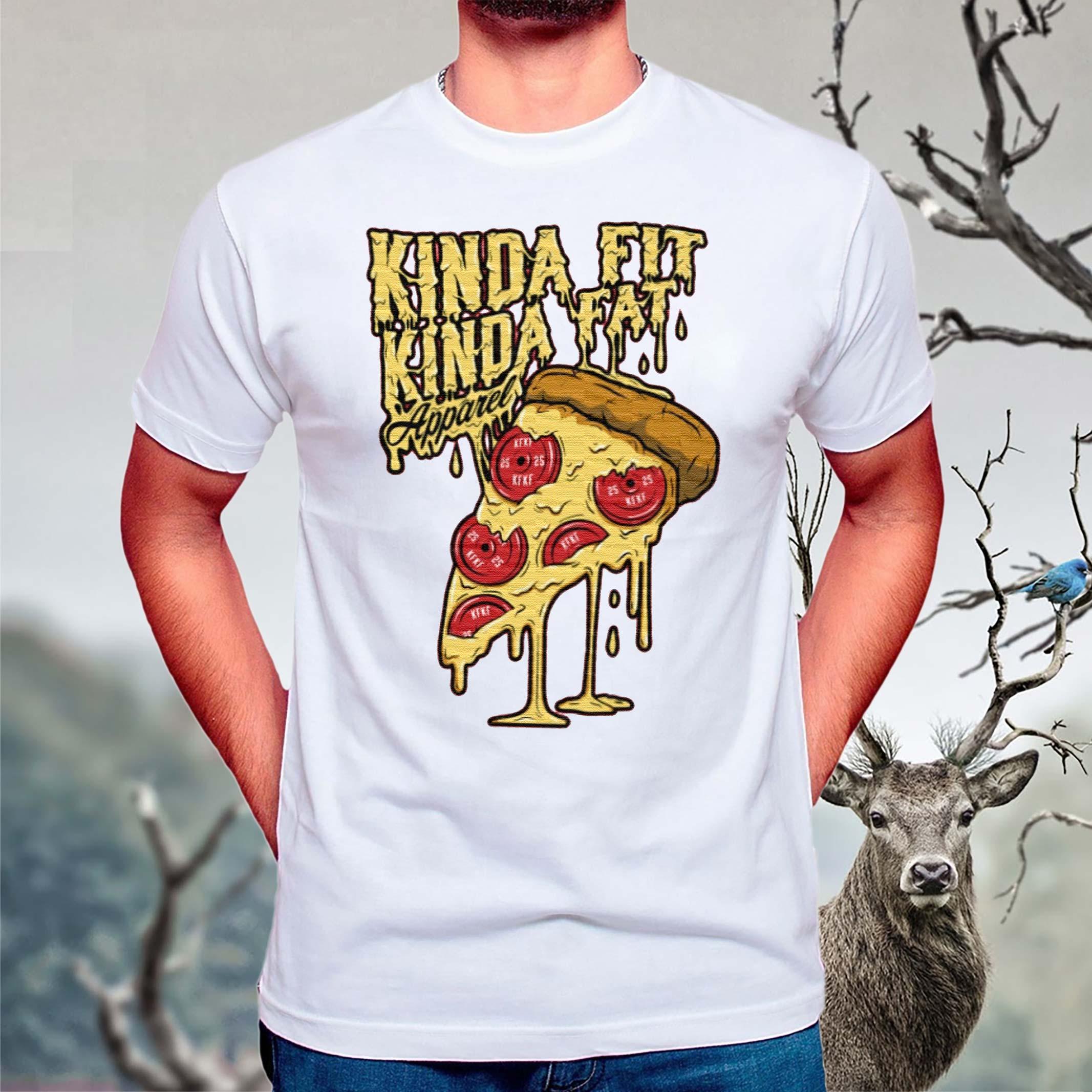 Kinda-Fit-Kinda-Fat-Shirt