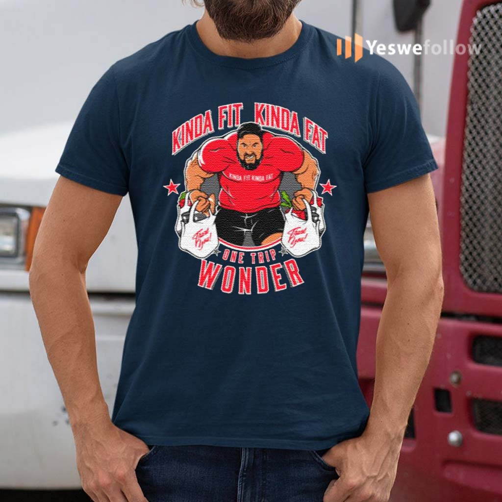 Limited-Edition-One-Trip-Wonder-Shirt