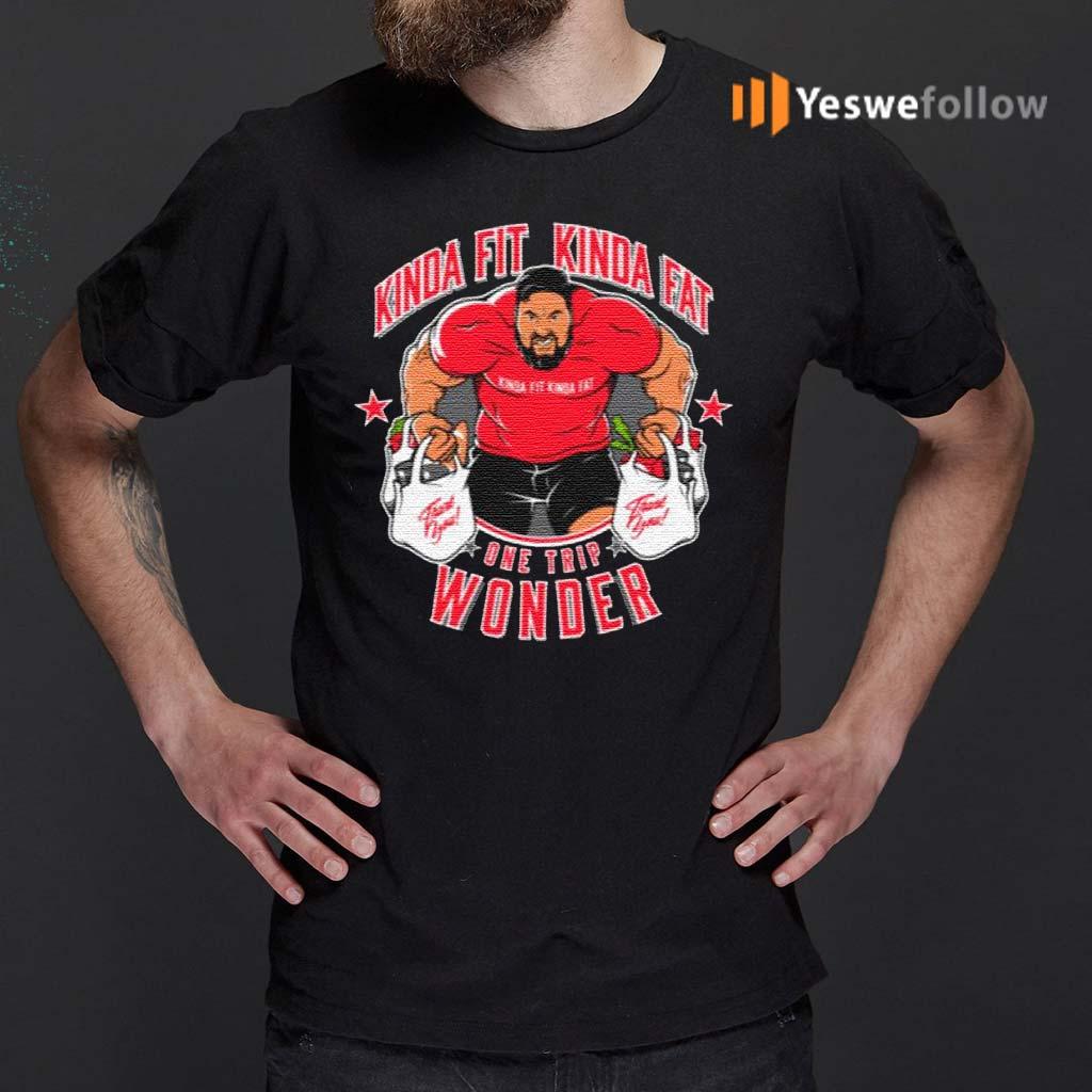 Limited-Edition-One-Trip-Wonder-Shirts