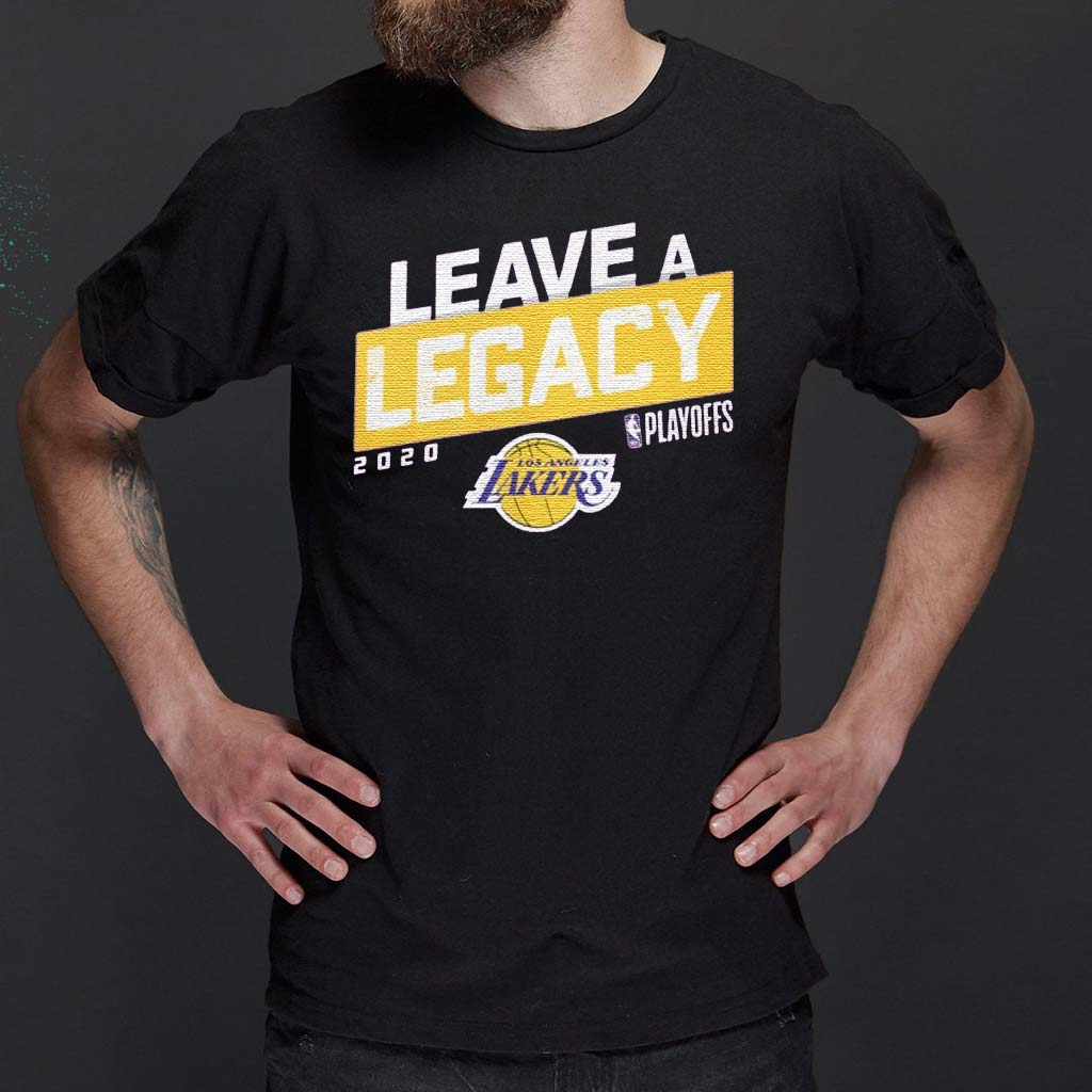 Los-Angeles-Lakers-2020-NBA-Playoffs-T-Shirts