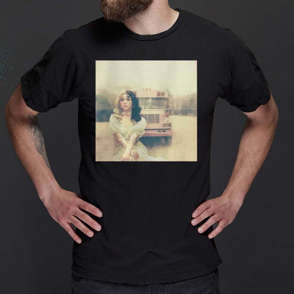 Melanie-martinez-classic-t-shirts