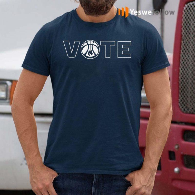 Milwaukee-Bucks-Vote-Shirt