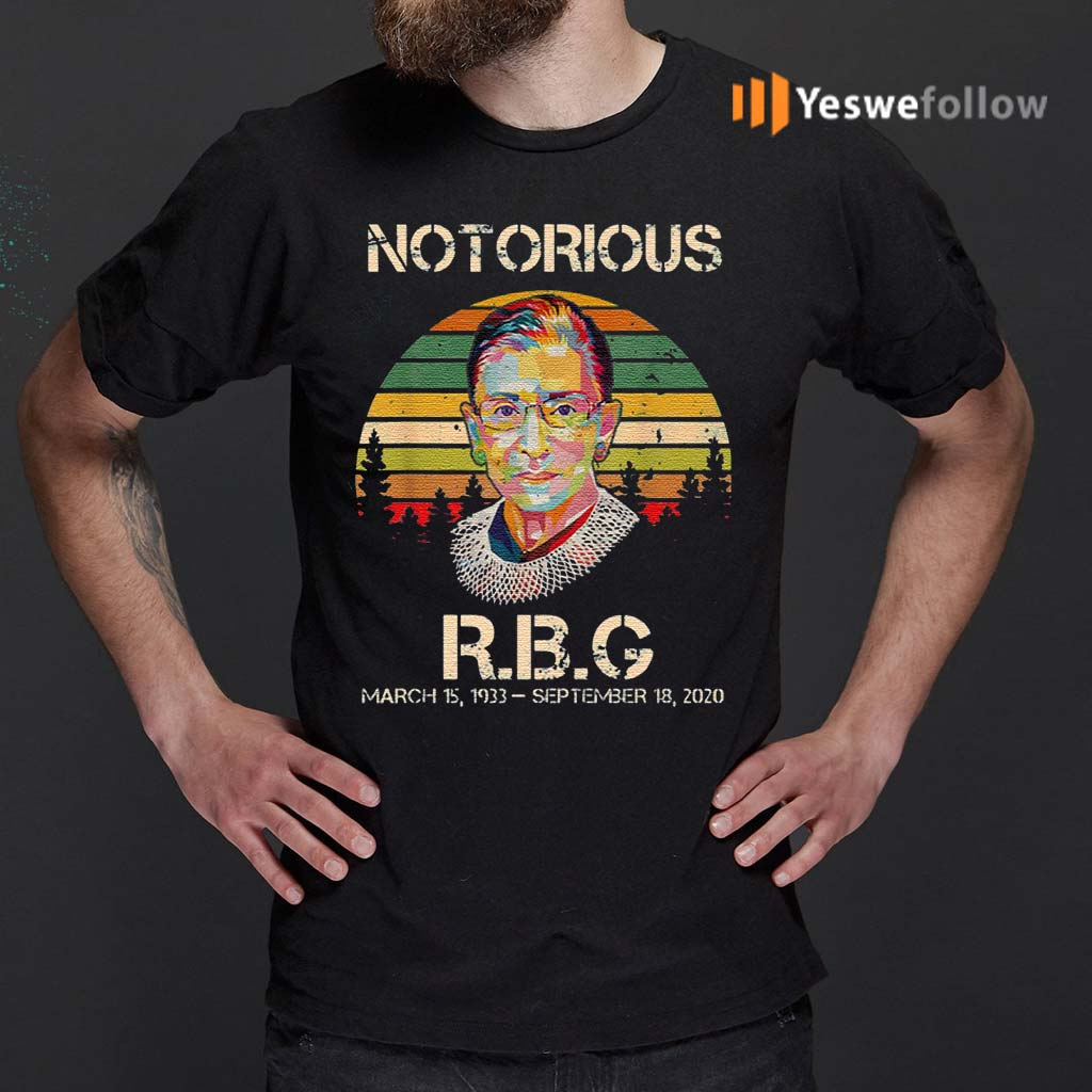Notorious-RBG-Ruth-Bader-Ginsburg-T-Shirt