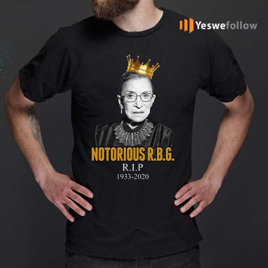 Notorious-RBG-Ruth-Bader-RIP-1933-2020-T-Shirts