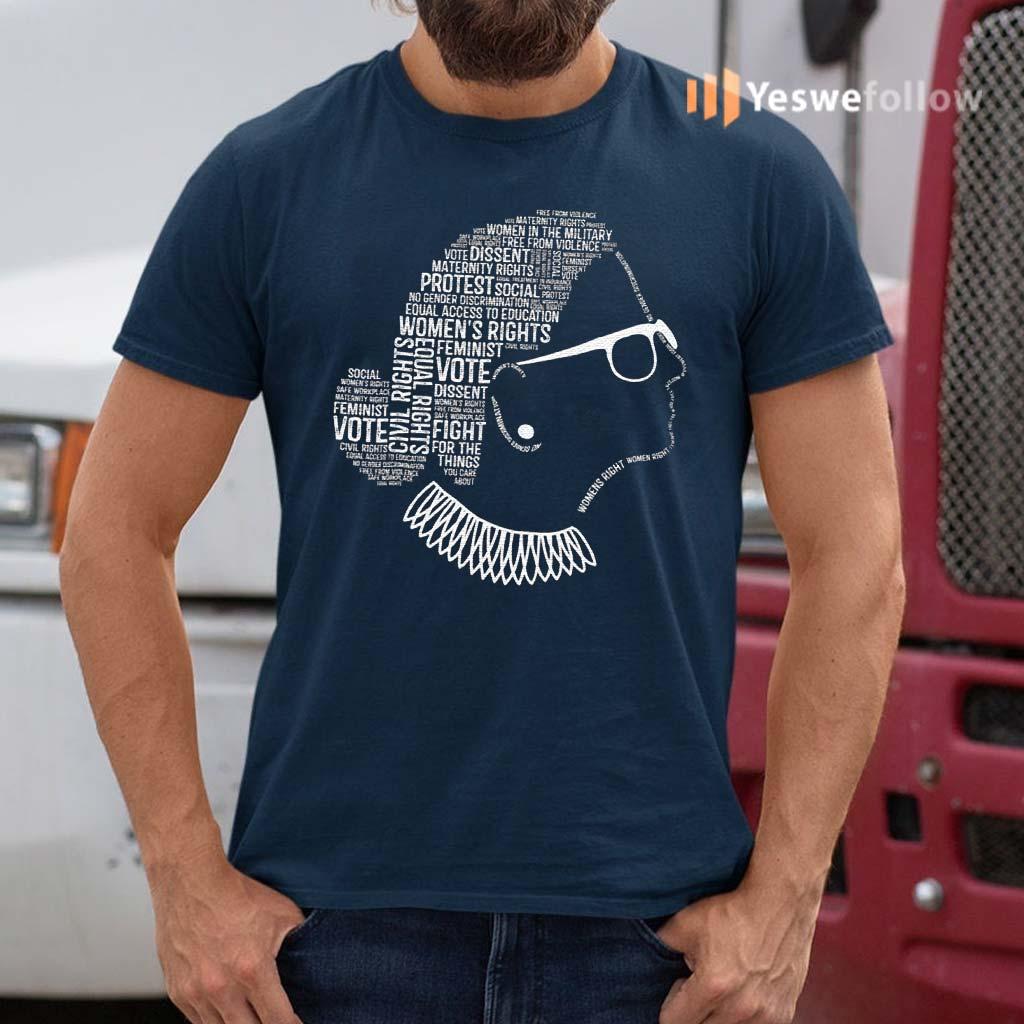 Notorious-rbg-shirt-ruth-bader-ginsburg-shirt