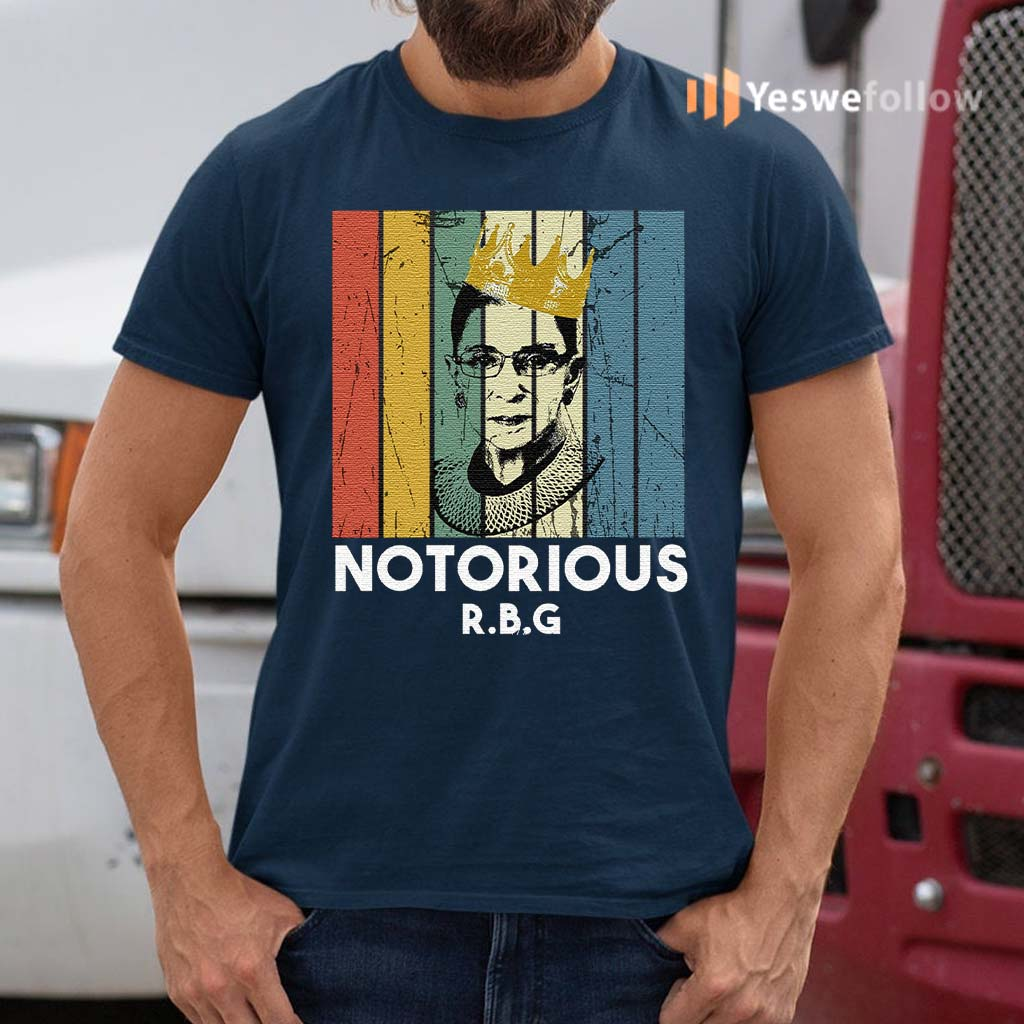 Notorious-rbg-shirt-speak-your-mind-even-if-your-voice-shakes-shirt