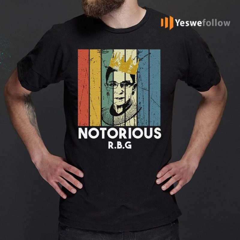 Notorious-rbg-shirt-speak-your-mind-even-if-your-voice-shakes-shirts
