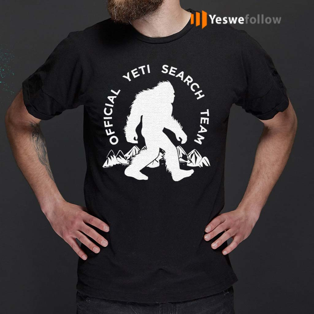 Official-Yet-Search-Team-Bigfoot-T-Shirt
