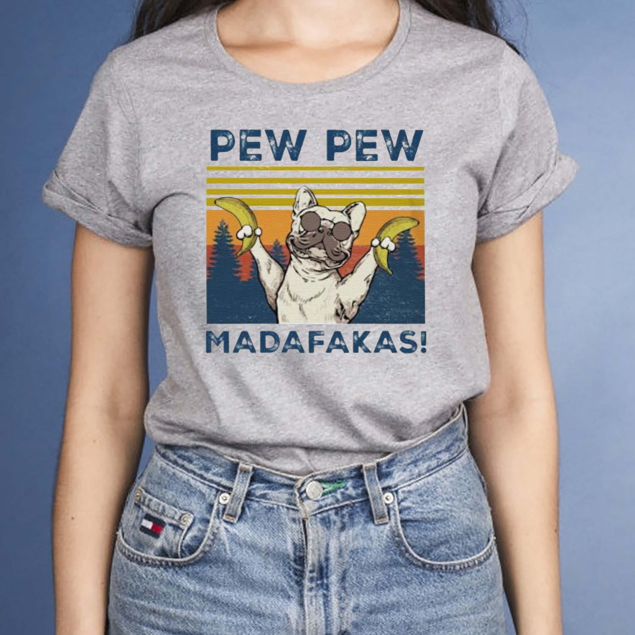 Pew-Pew-Madafakas-Shirts