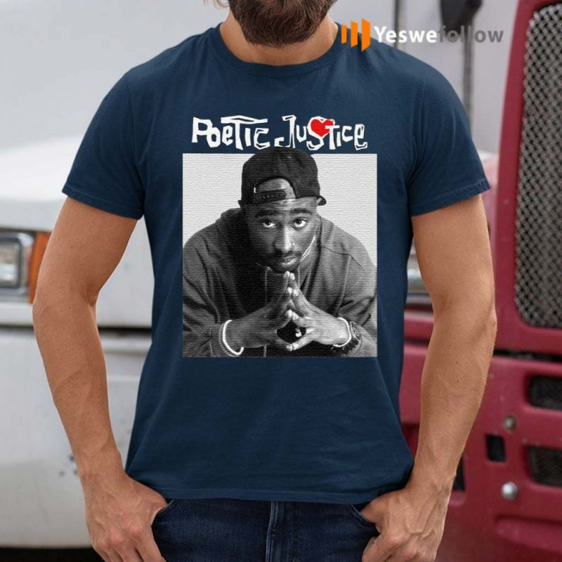 Poetic-justice-Shirts