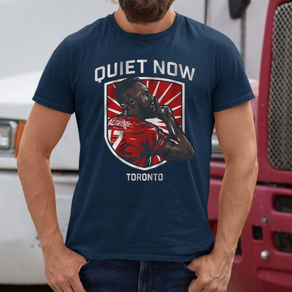 Quiet-Now-Toronto-TShirts