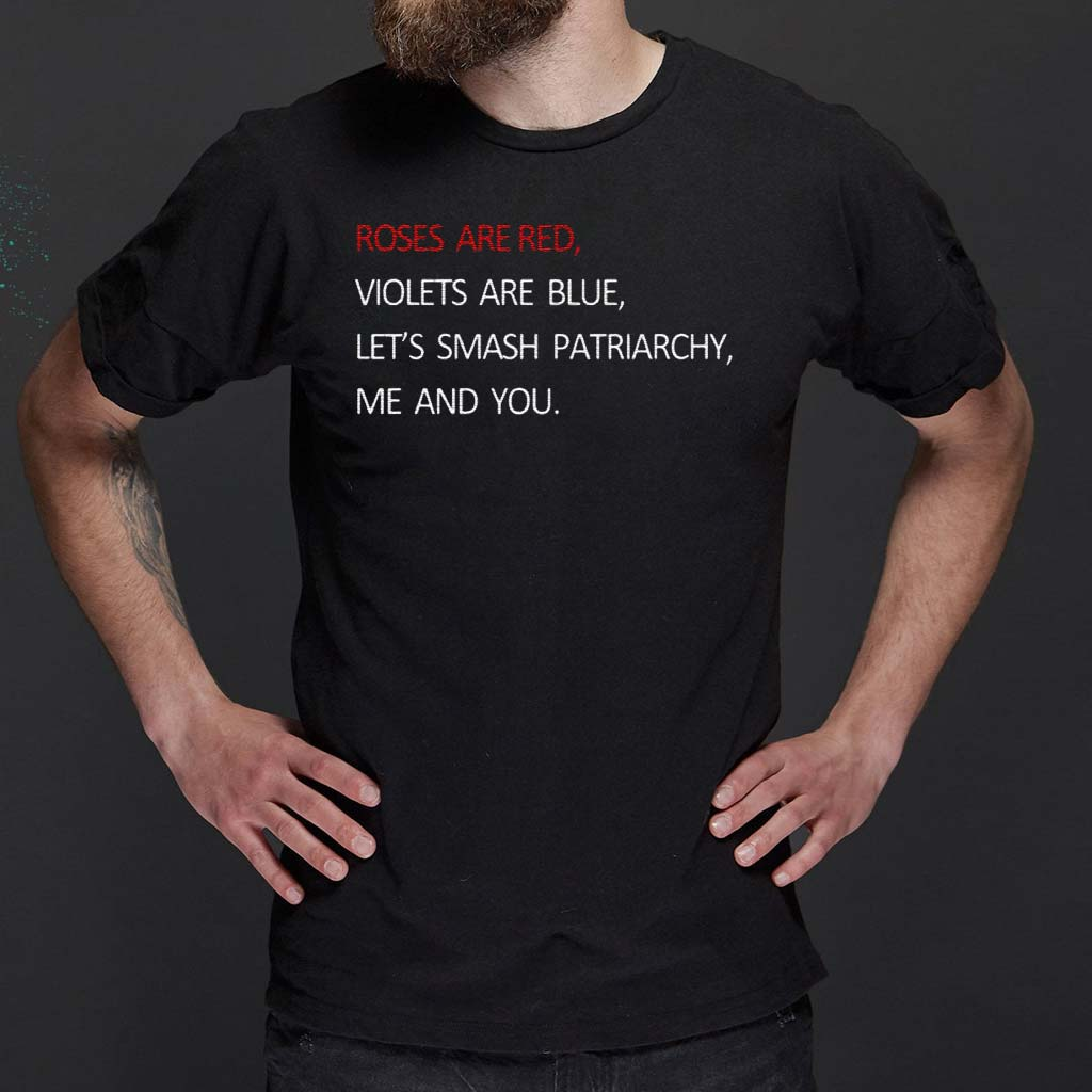 Rhea-Chakraborty-T-Shirts