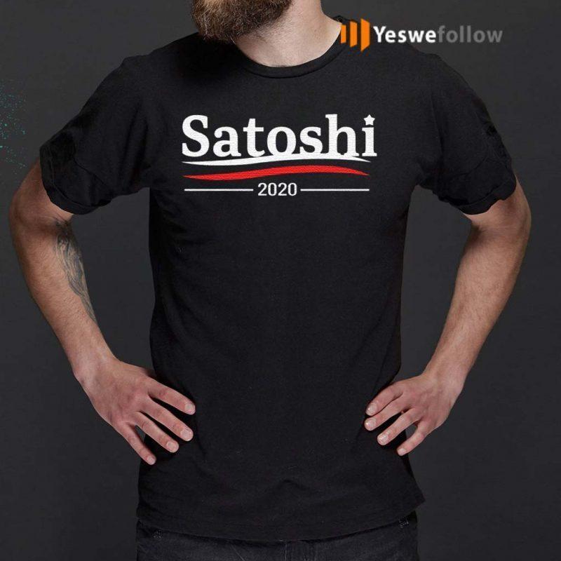 Satoshi-2020-Shirts