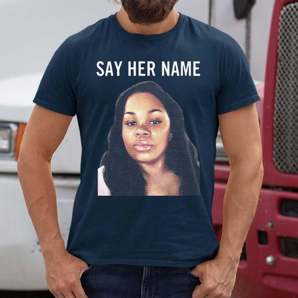 Say-Her-Name-Shirts