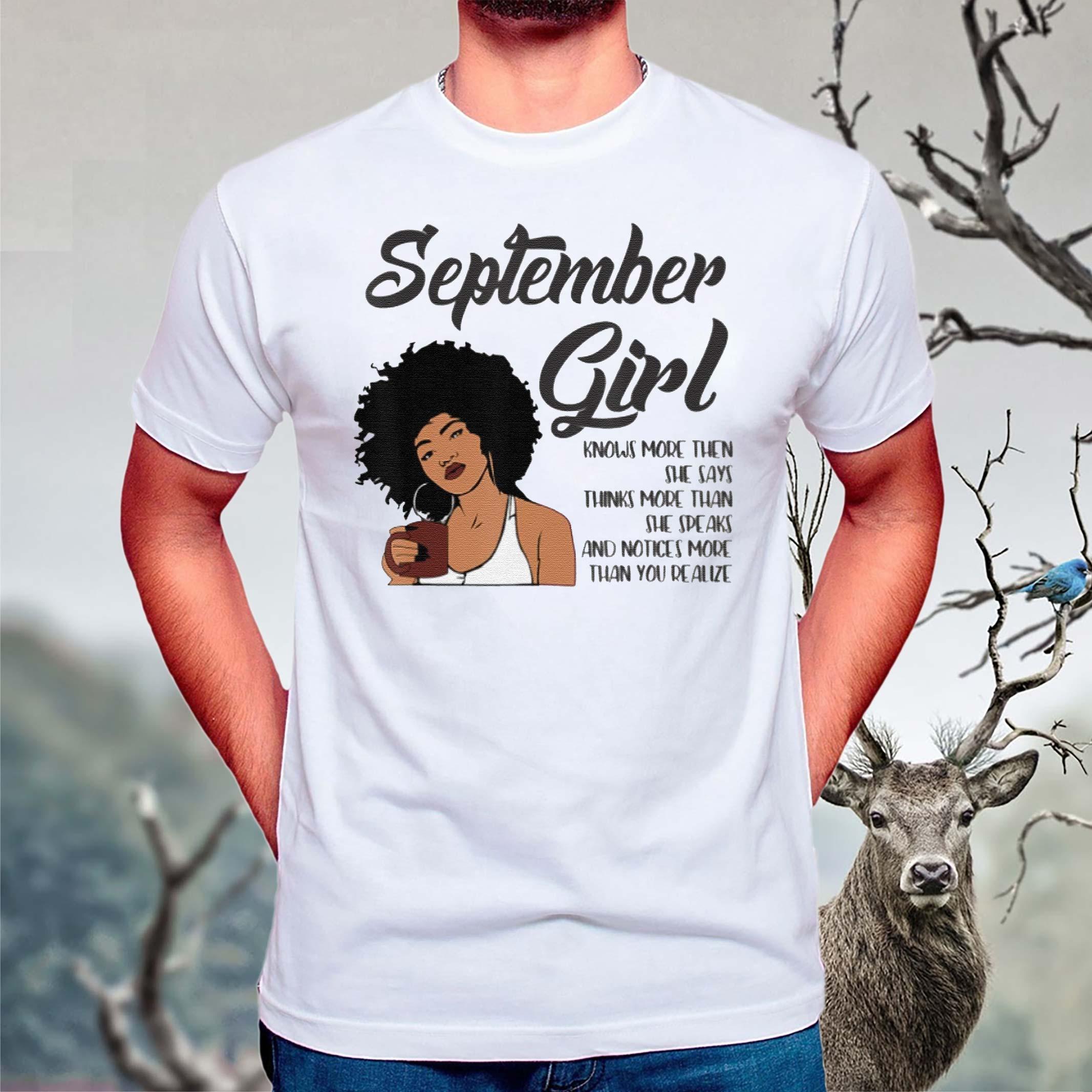 September-Girl-Birthday-Black-Virgo-Libra-T-Shirts