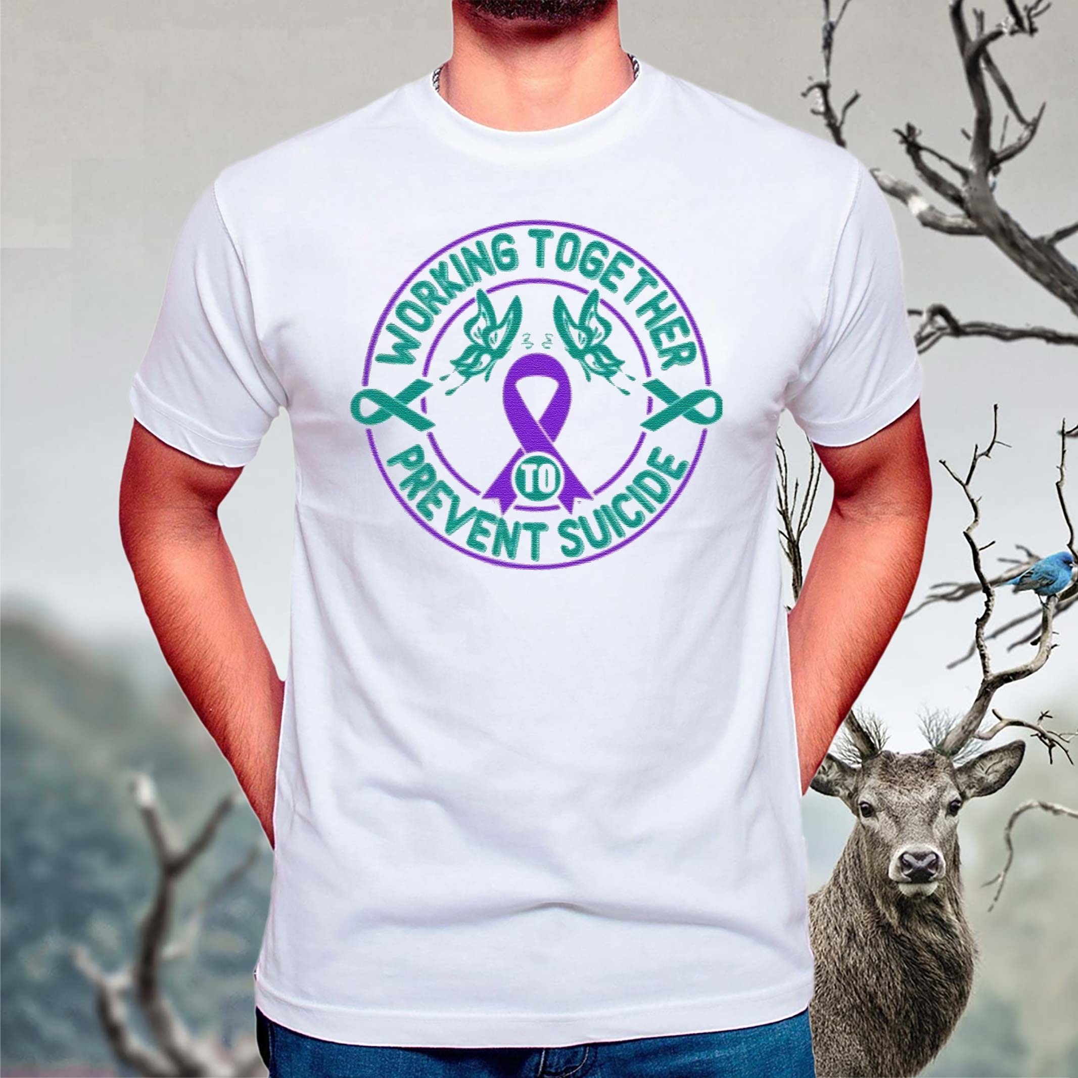 Suicide-Prevention-T-Shirts