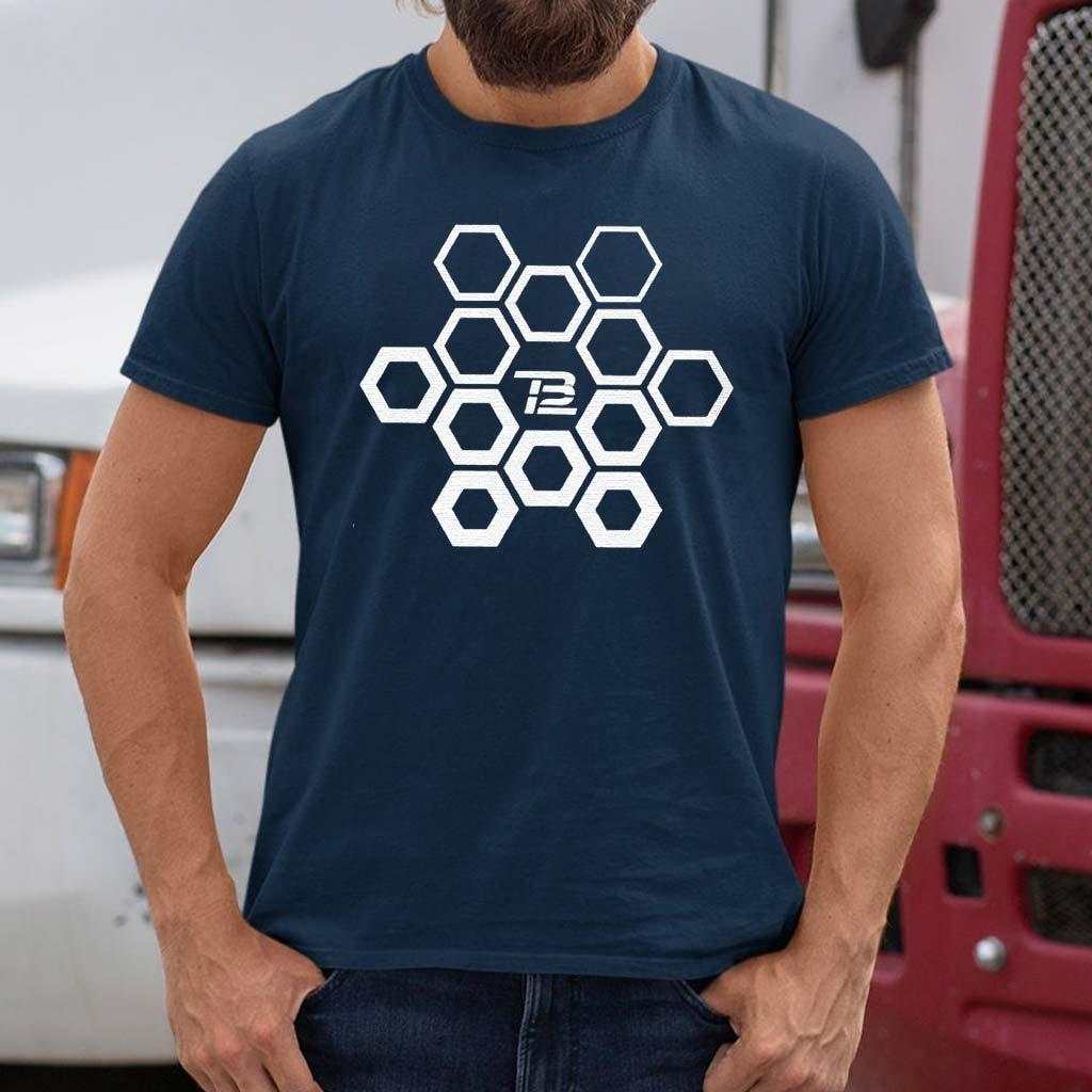 TB-x-TB-Shirt