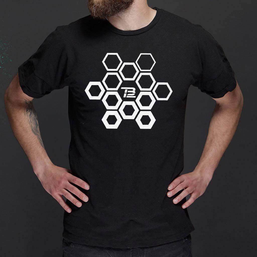 TB-x-TB-Shirts