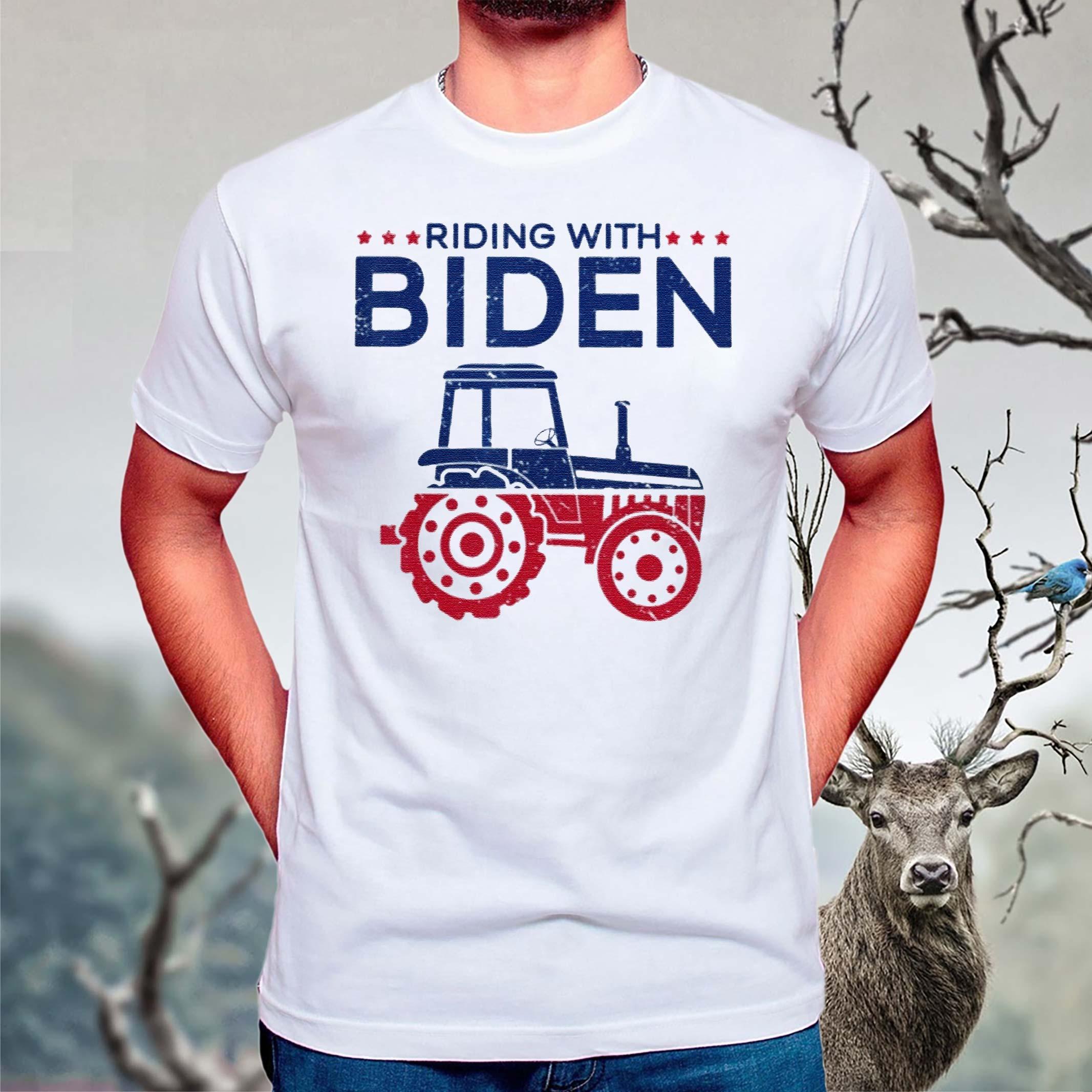 Tractor-Operator-Farmer-Joe-Biden-2020-USA-Ladies-T-Shirts
