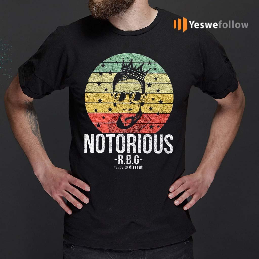 Vintage-Notorious-rbg-shirts