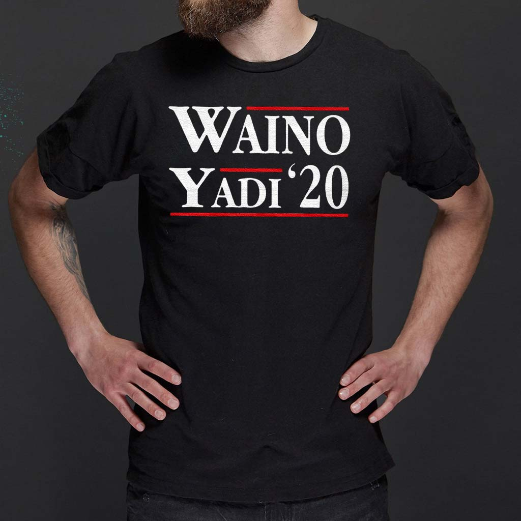 Waino-Yadi-2020-Shirts