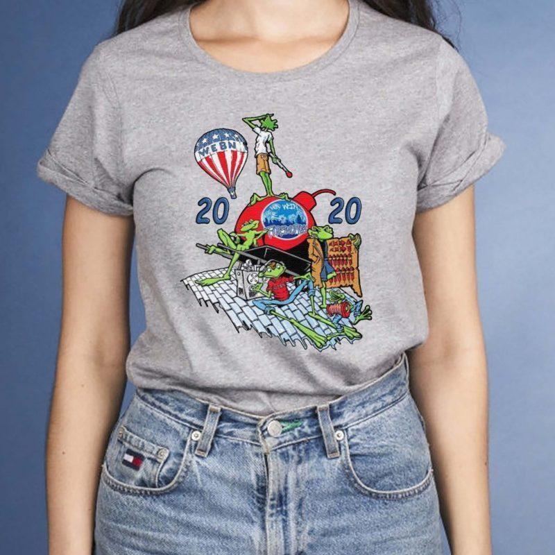 Webn-fireworks-2020-shirt